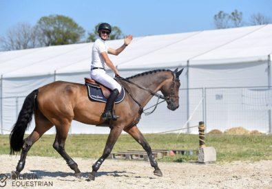 Hala 20x50x4 kryta ujeżdżalnia dla koni